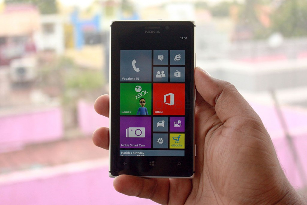 nokia-lumia-925-review-10