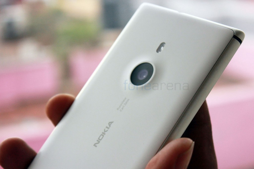 nokia-lumia-925-review-11