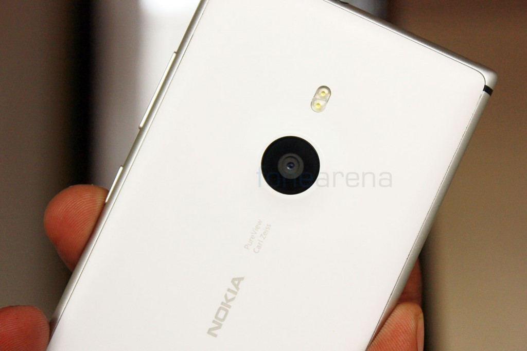 nokia-lumia-925-review-12