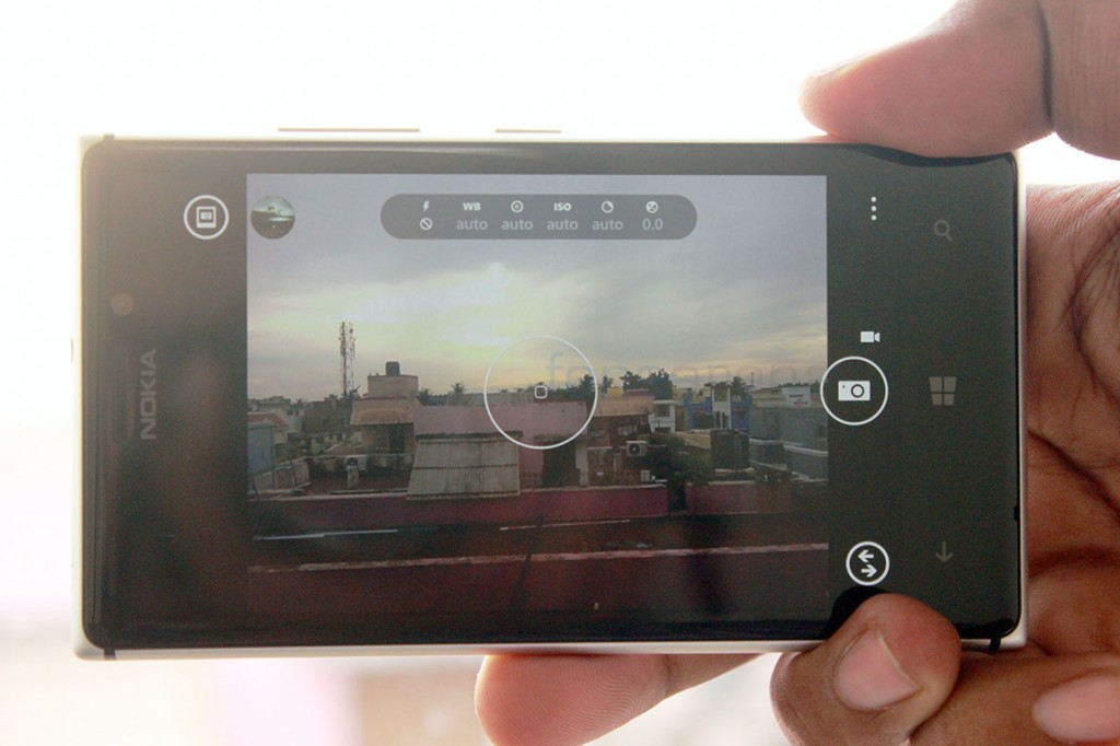 nokia-lumia-925-review-29