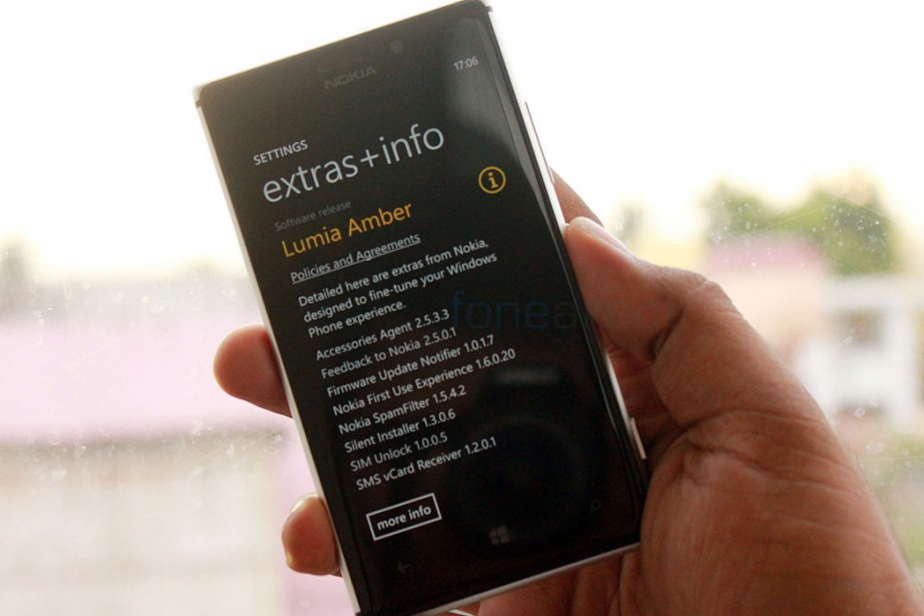nokia-lumia-925-review-30