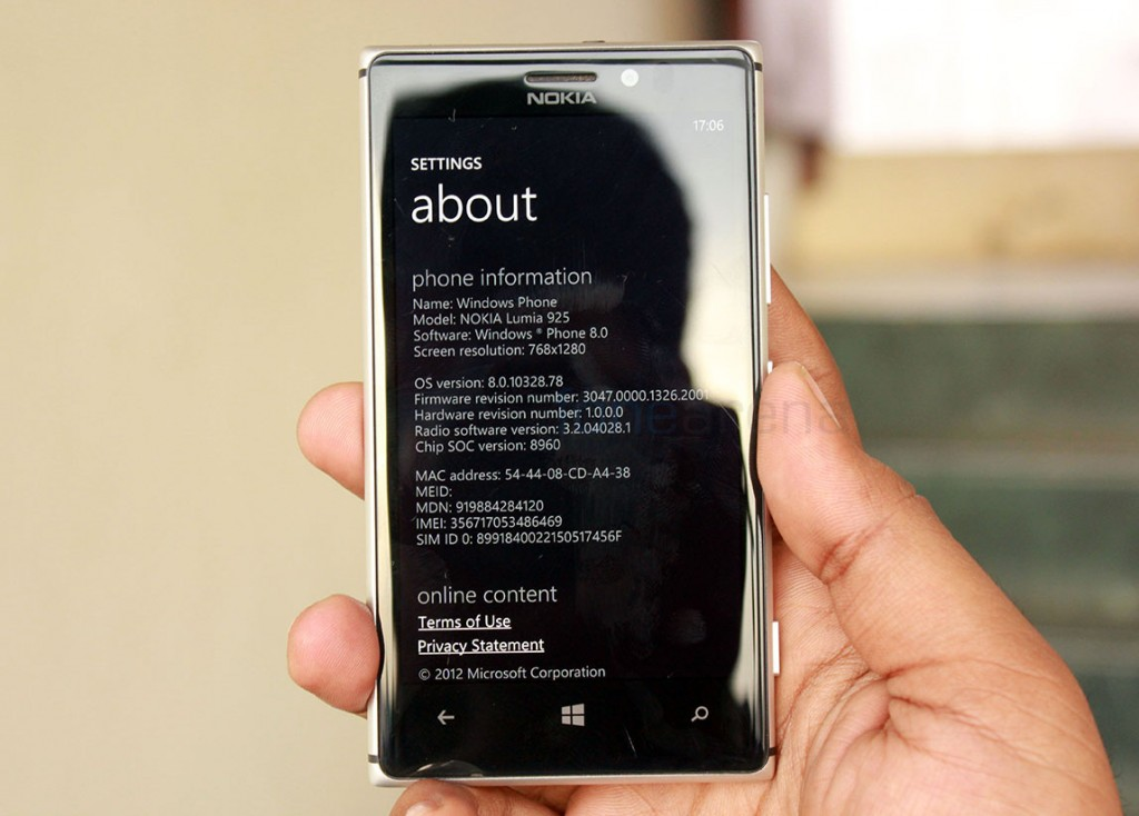 nokia-lumia-925-review-31
