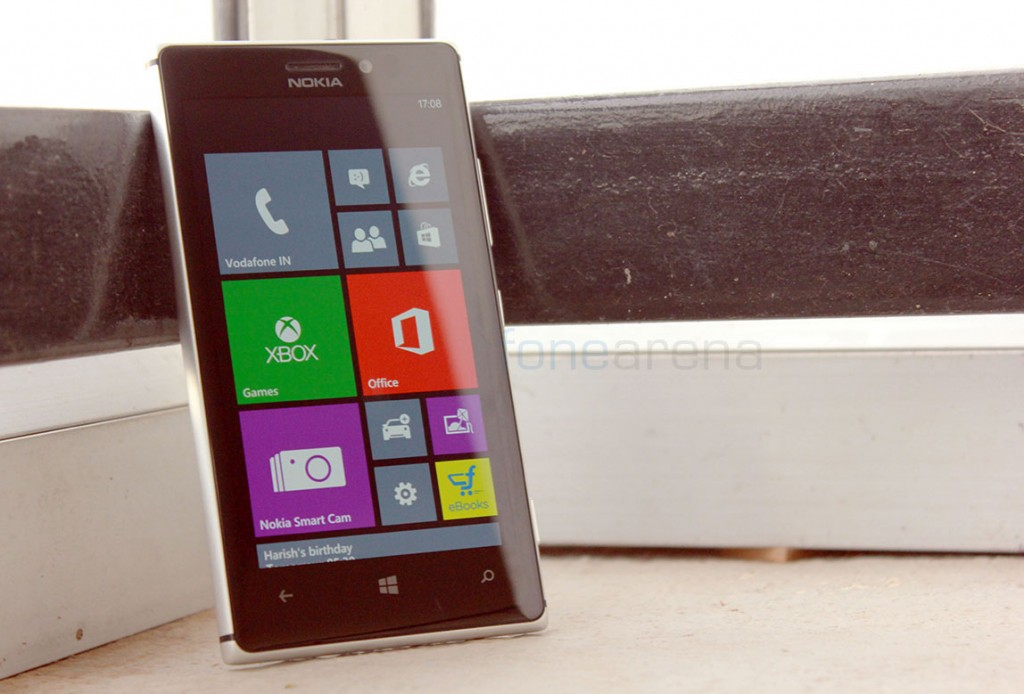 nokia-lumia-925-review-33