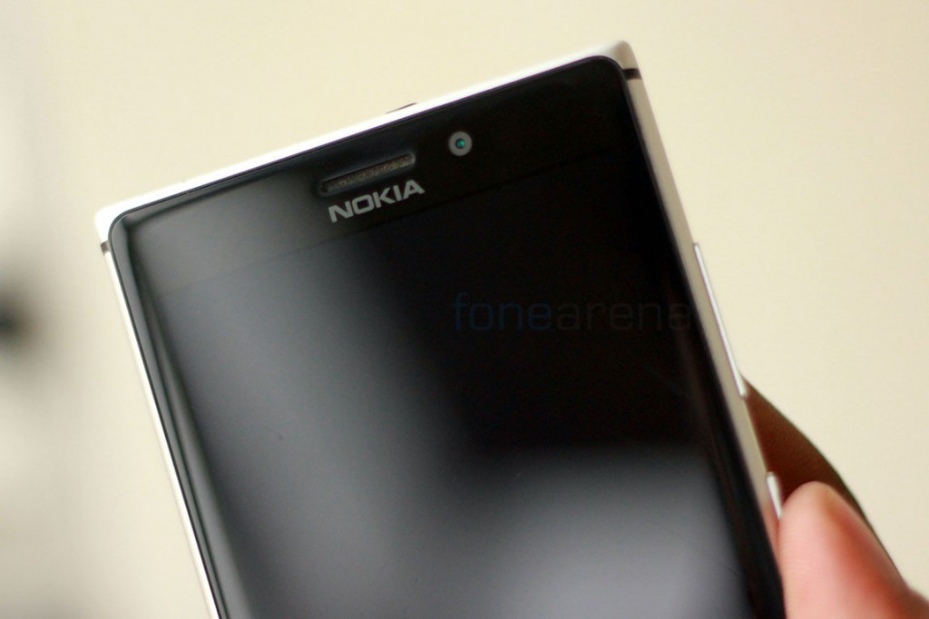 nokia-lumia-925-review-4
