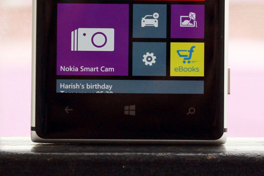 nokia-lumia-925-review-9