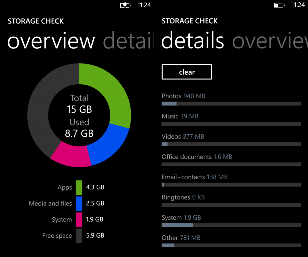 nokia-lumia-925-storage