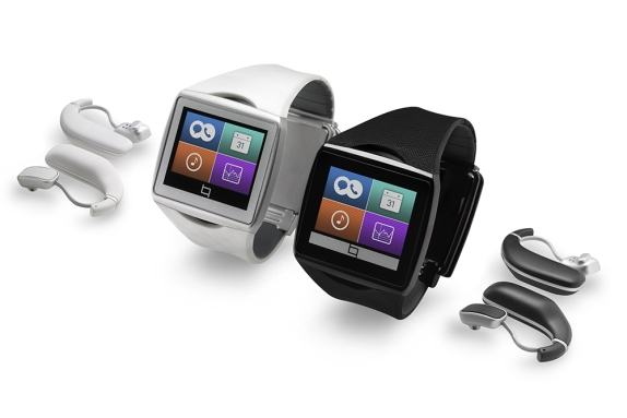 qualcomm-Dual-Watches-Headsets