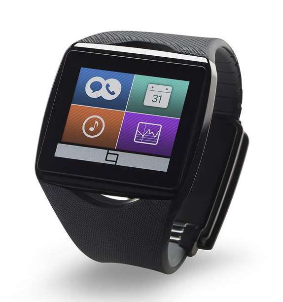 qualcomm-toq-black
