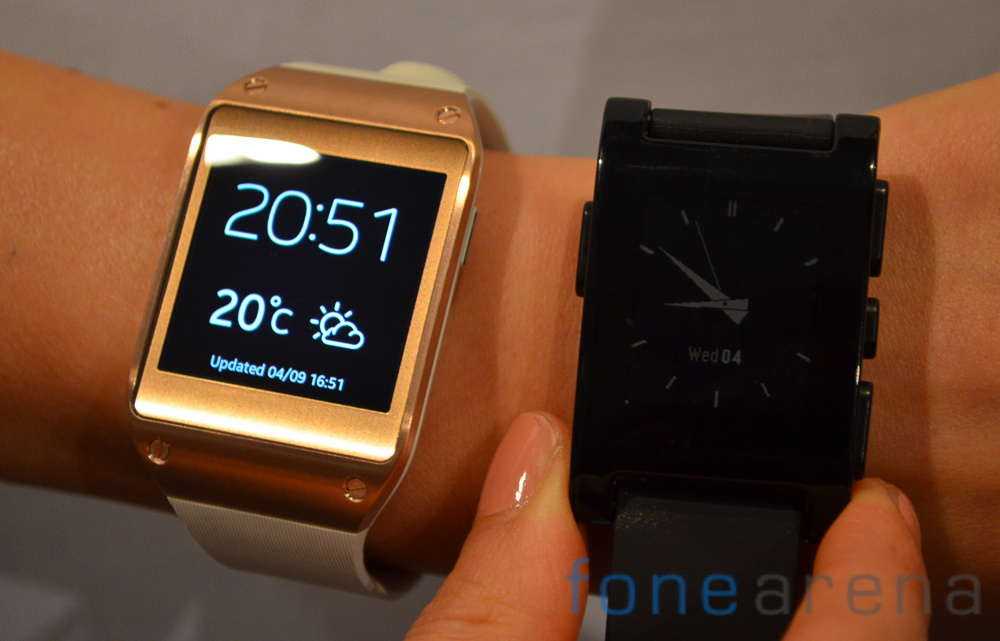 samsung-galaxy-gear-6091