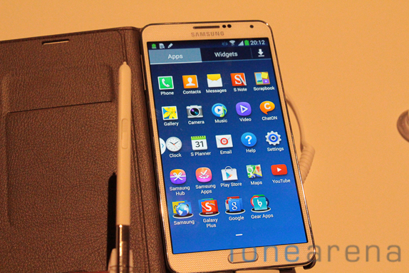 samsung-galaxy-note3-9010