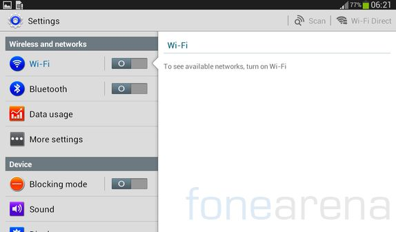 samsung-galaxy-tab-3-screenshots-1