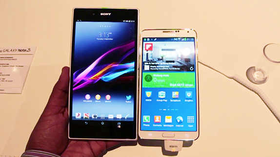 sony-xperia-z-ultra-vs-samsung-galaxy-no