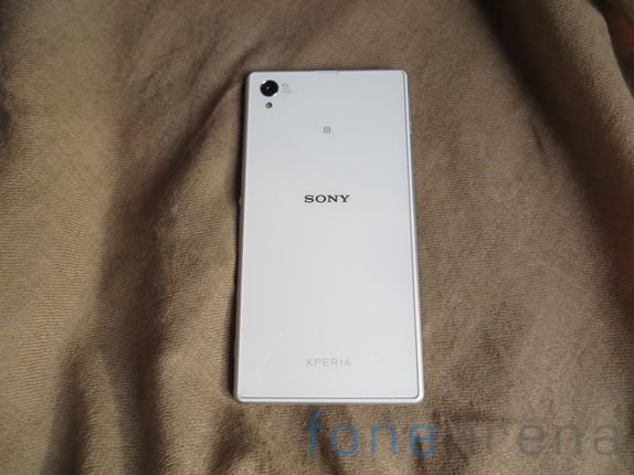 sony xperia z1 unboxing_1