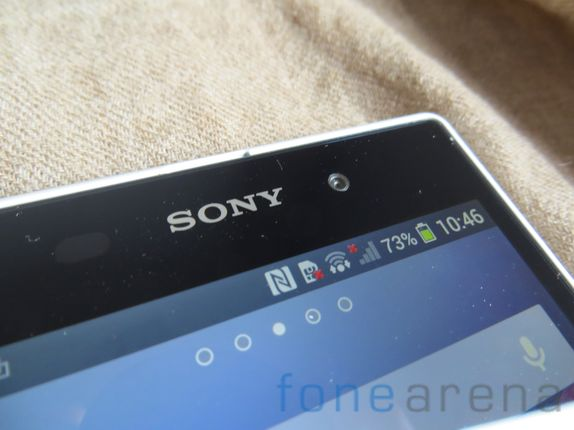 sony xperia z1 unboxing_11