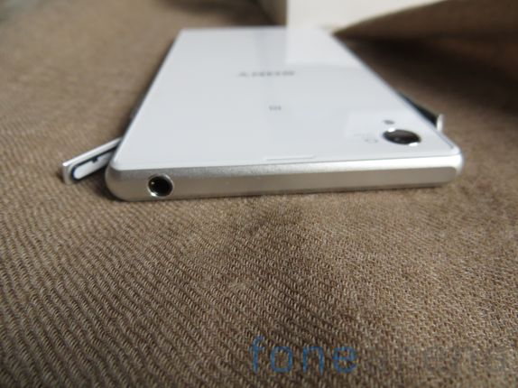 sony xperia z1 unboxing_14