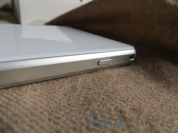 sony xperia z1 unboxing_15