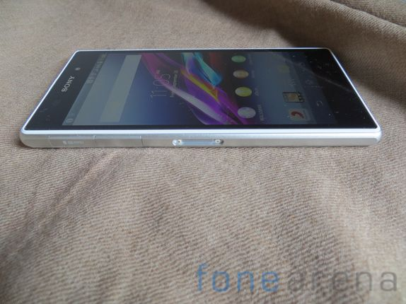 sony xperia z1 unboxing_3