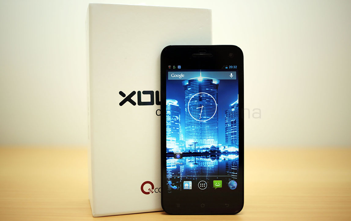 xolo-q1000s-unboxing-6