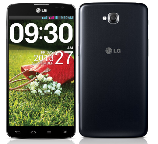 Lg G Pro Lite Dual Officially Launched In India For Rs 22990