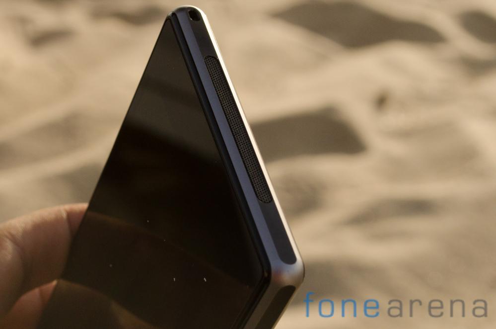 Sony=Xperia-Z1-5