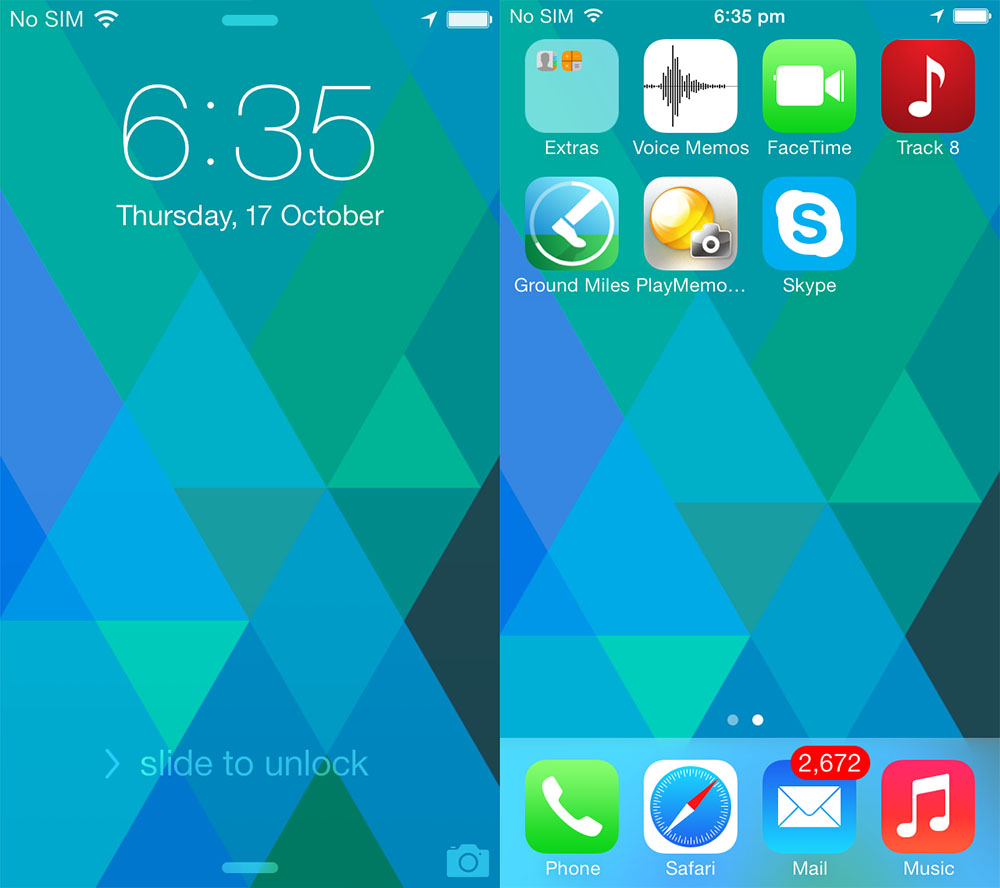 iPhone-5c-iOS7-1
