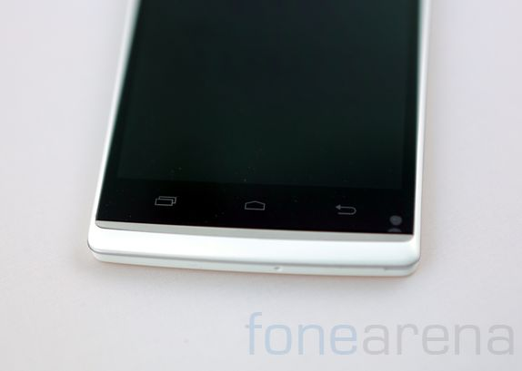 intex-aqua-hd-photo-gallery-13