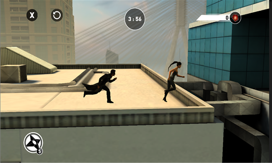 krrish-3-game-windows-phone-1
