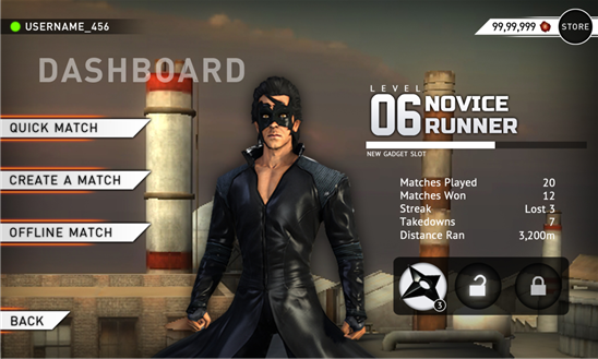 krrish-3-game-windows-phone-2