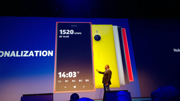 Nokia camera nokia camera coming to all nokia lumia devices with the