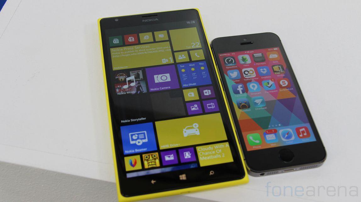 nokia lumia 1020 vs iphone 5s. nokia-lumia-1520-vs-iphone-5s-2 nokia lumia 1020 vs iphone 5s w
