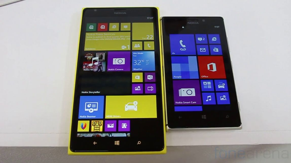 nokia-lumia-1520-vs-nokia-lumia-925-1