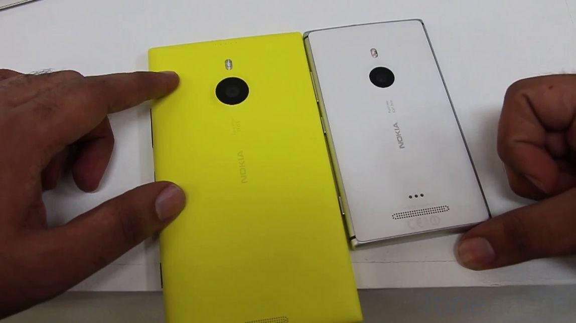 nokia-lumia-1520-vs-nokia-lumia-925-3