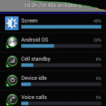 samsung-galaxy-note-3-battery-graphs-5