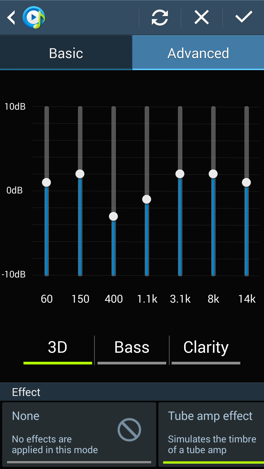 how to download music to galaxy note 3