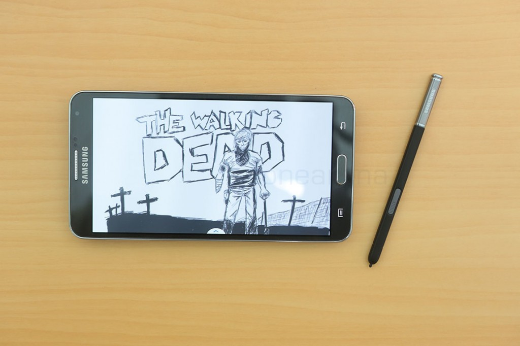 samsung-galaxy-note-3-review-17