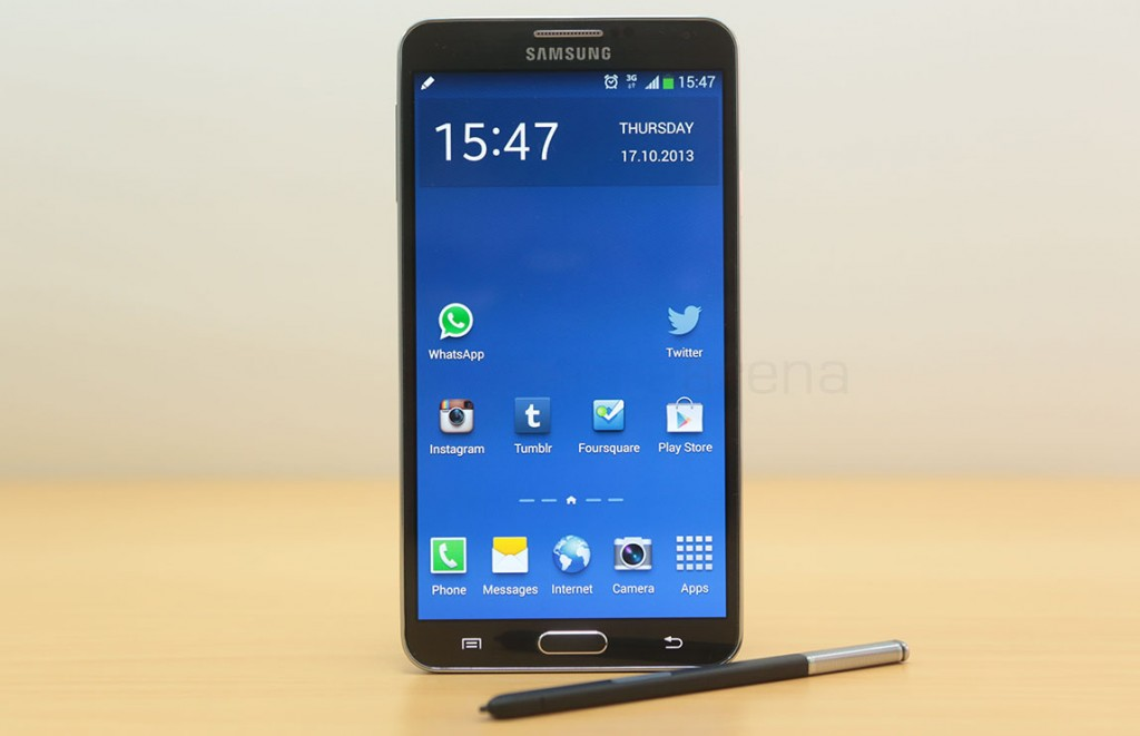 samsung-galaxy-note-3-review-23