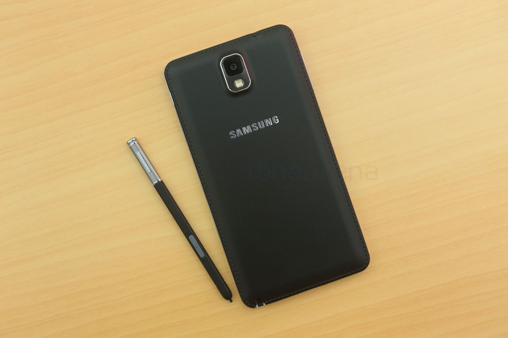 samsung-galaxy-note-3-review-24