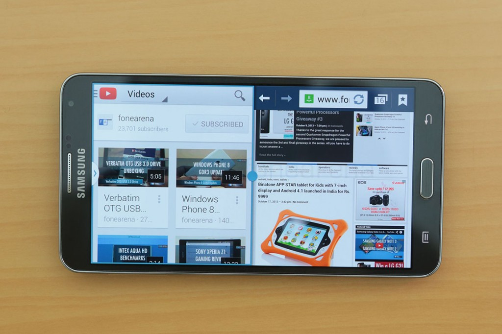 samsung-galaxy-note-3-review-33