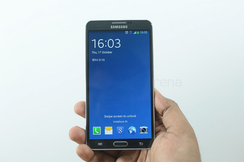 samsung-galaxy-note-3-review-36