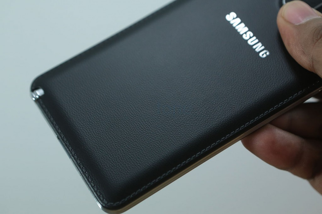 samsung-galaxy-note-3-review-6