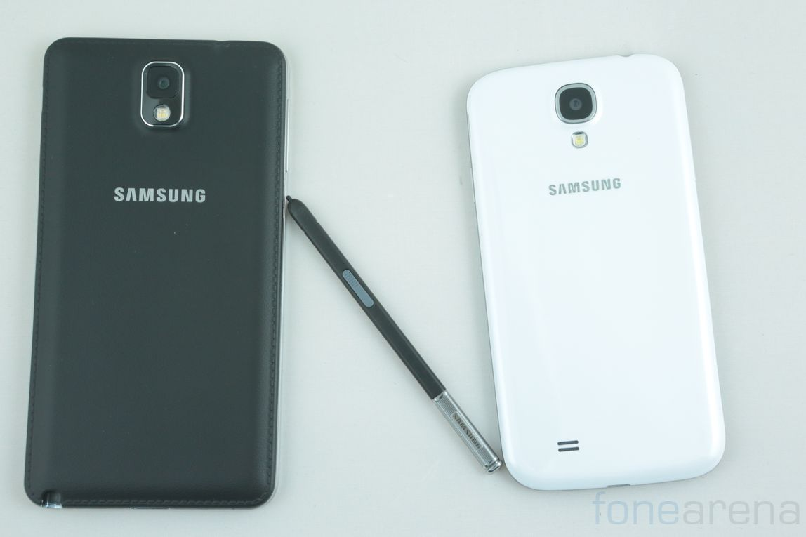 samsung-galaxy-note-3-vs-galaxy-s4-12