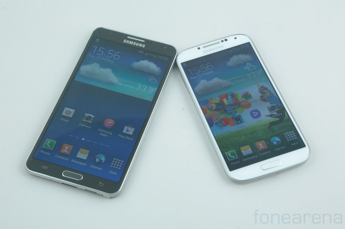 samsung-galaxy-note-3-vs-galaxy-s4-17