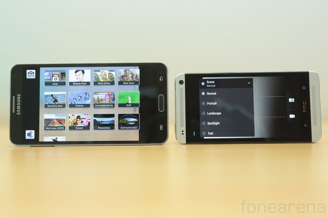 samsung-galaxy-note-3-vs-htc-one-1
