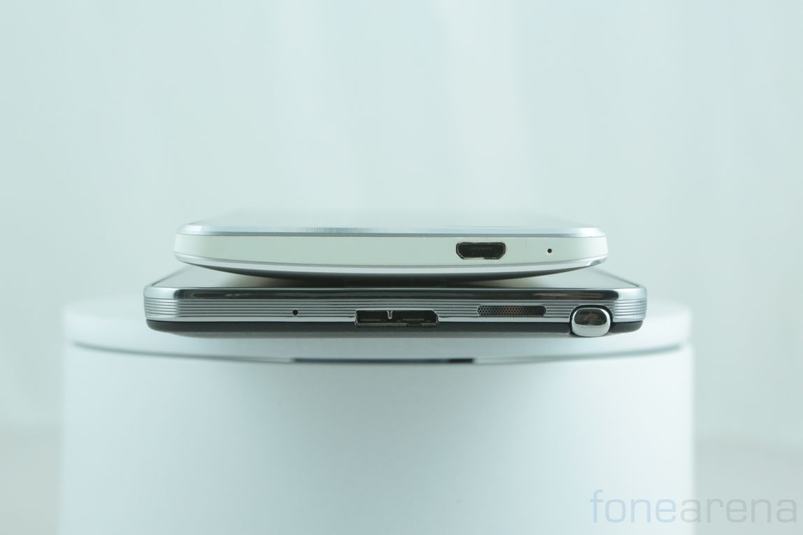 samsung-galaxy-note-3-vs-htc-one-10
