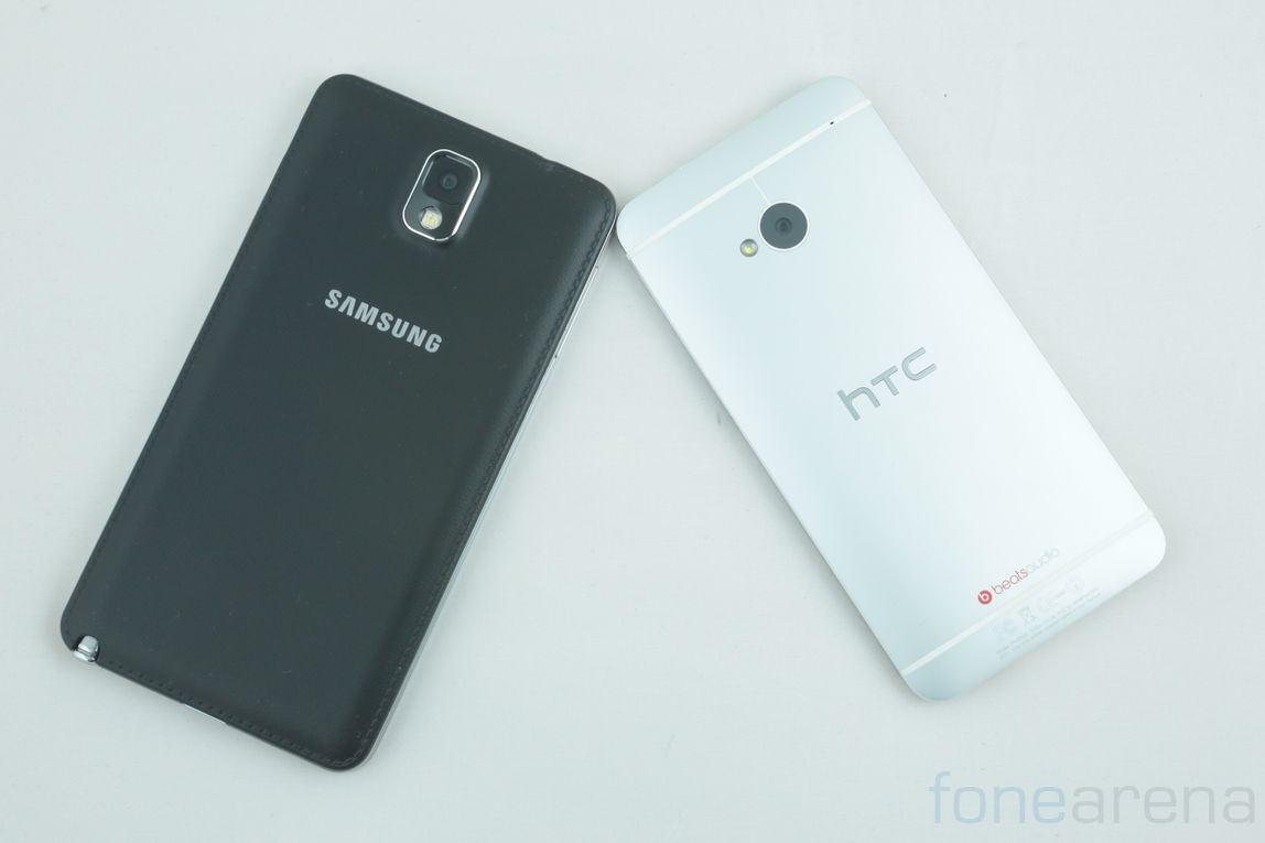 samsung-galaxy-note-3-vs-htc-one-13