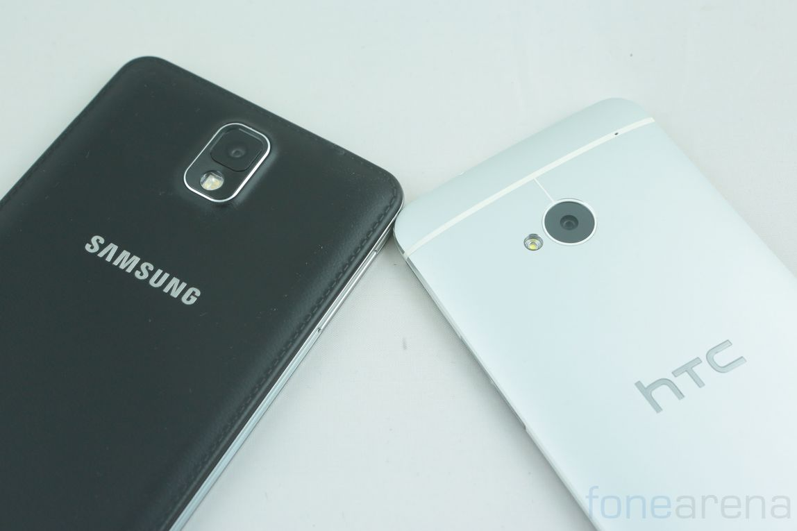 samsung-galaxy-note-3-vs-htc-one-15