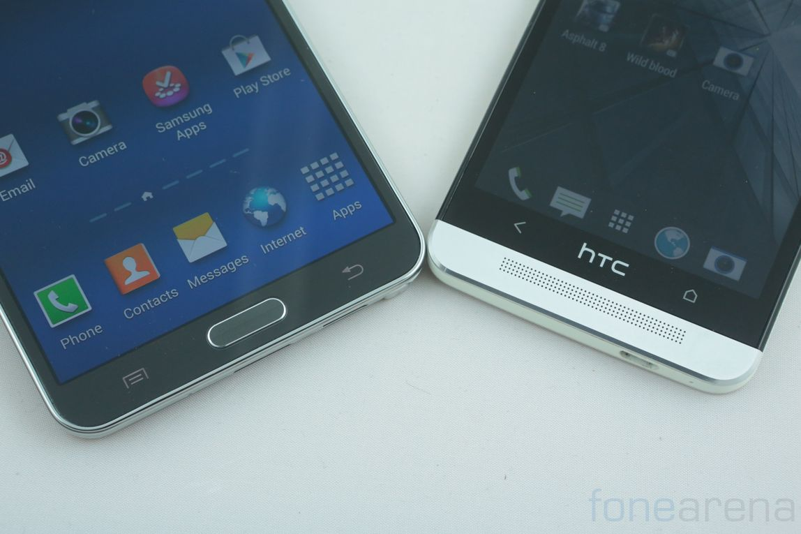 samsung-galaxy-note-3-vs-htc-one-17