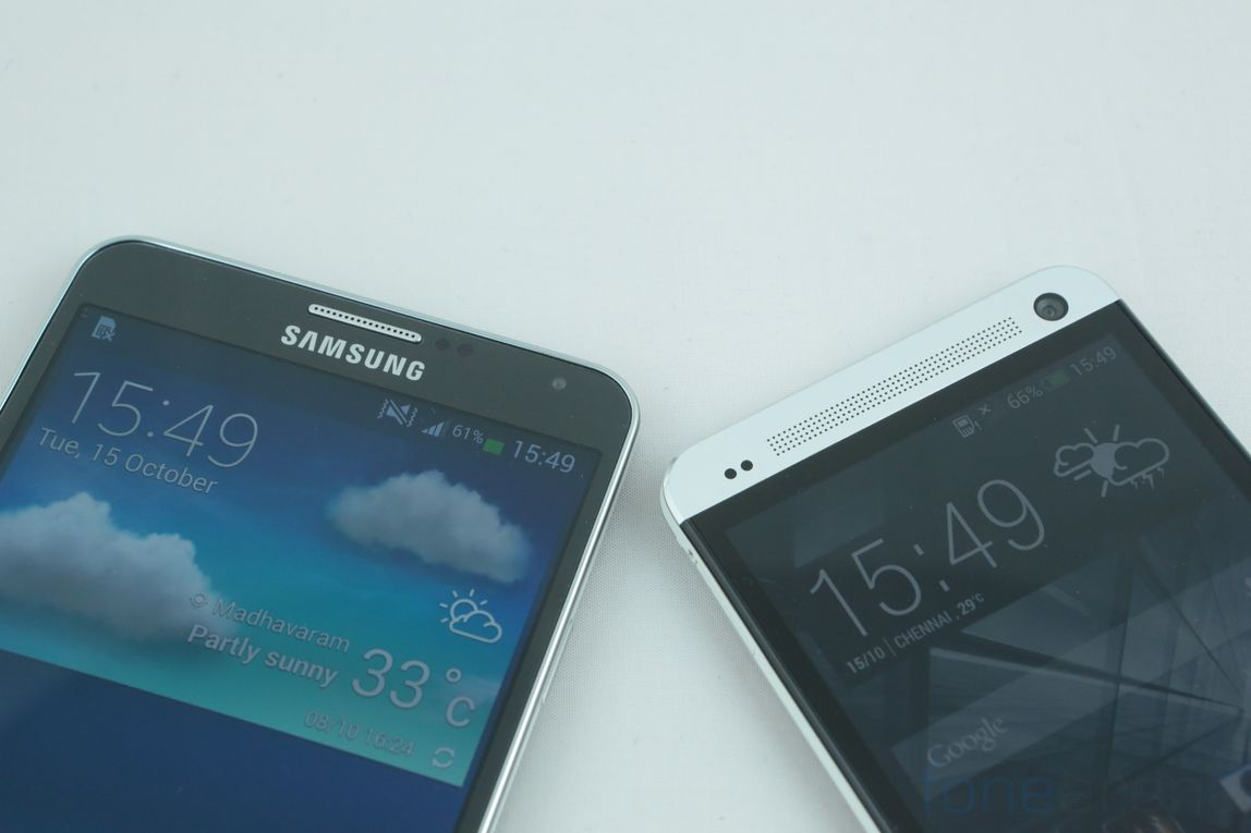 samsung-galaxy-note-3-vs-htc-one-18