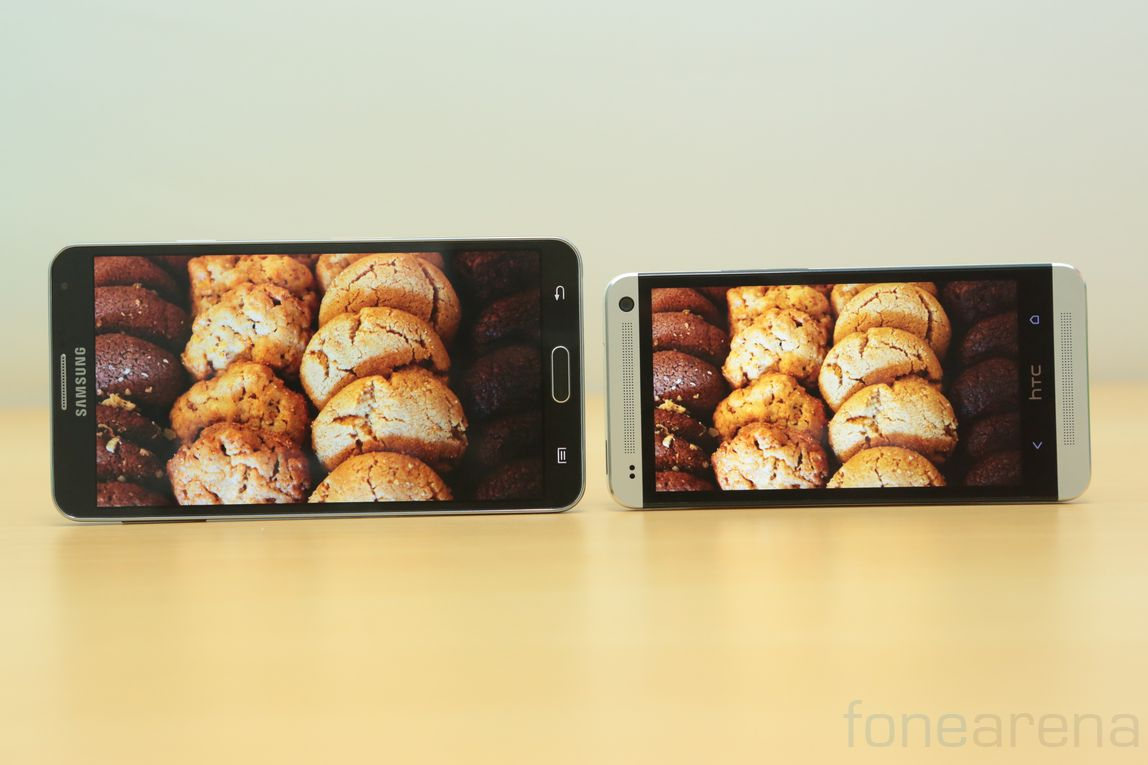 samsung-galaxy-note-3-vs-htc-one-2