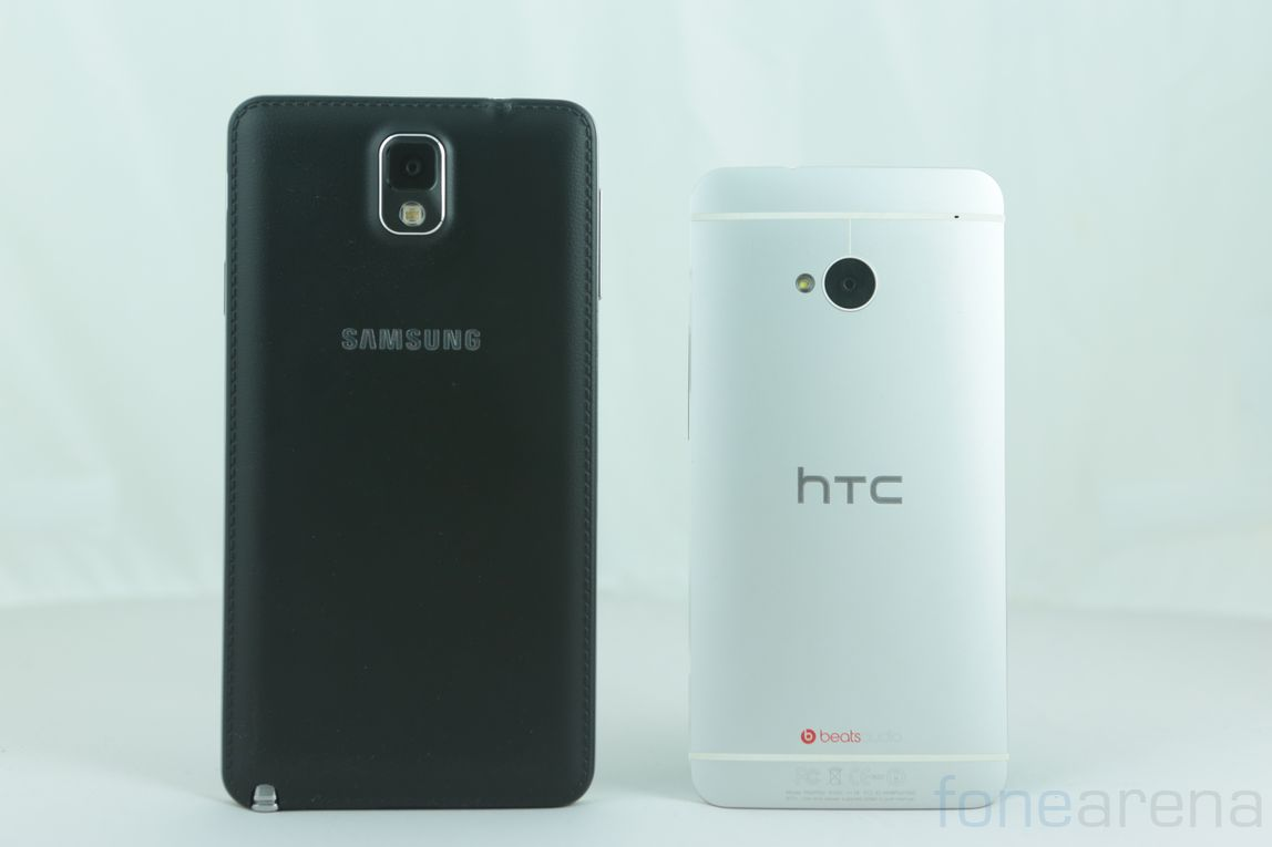 samsung-galaxy-note-3-vs-htc-one-21